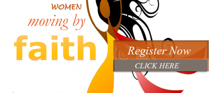 Women's Conference 2015
