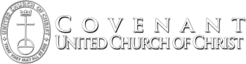 Covenant United Church of Christ