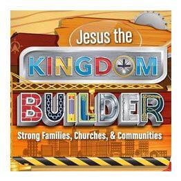 2019 Vacation Bible School (VBS)